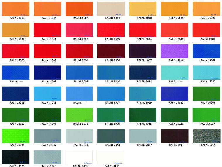 Fabric Options - PVC Vinyl | Tent City Canvas House